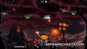 shoot-the-zombirds-cheats-hack-2