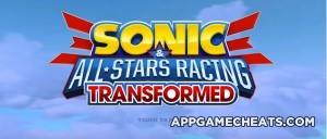 sonic-all-stars-racing-transformed-cheats-hack-1