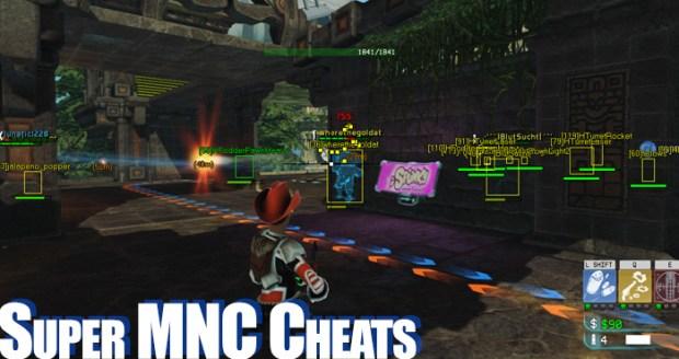 super-mnc-cheats