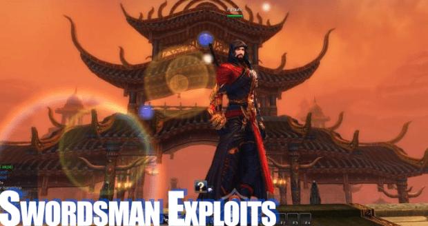 swordsman-online-dupe-exploit