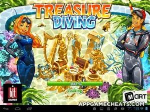 treasure-diving-cheats-hack-1