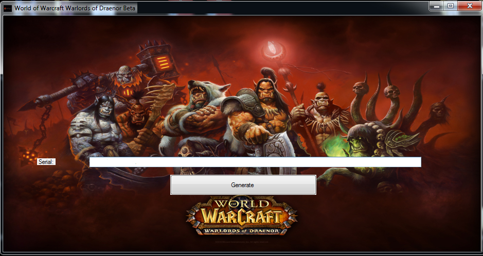 warlords-of-draenor-1280x800-1024x640