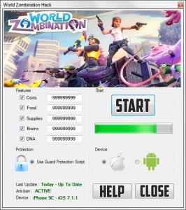 world-zombination-hack-pluscheats-1-266x300