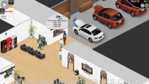 Download Auto Dealership Tycoon