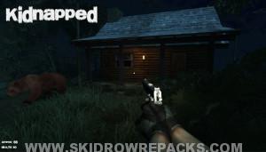 Kidnapped Full Version
