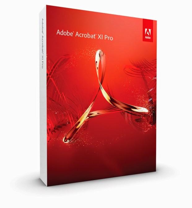 2015 adobe acrobat xi pro crack license key 2015 Adobe Acrobat XI Pro Crack License Key