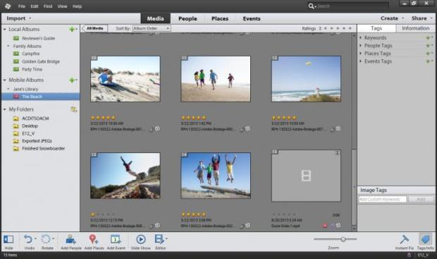 2015 adobe photoshop elements 12 serial key crack1 2015 Adobe Photoshop Elements 12 Serial Key CRACK