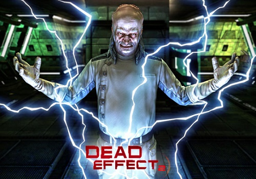 Dead Effect 2 Cheats Hack Tool