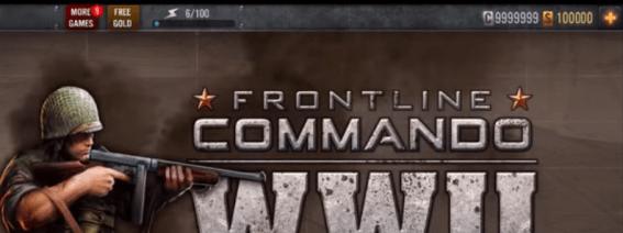 Frontline-Commando-WW2