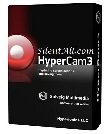 download hypercam 3