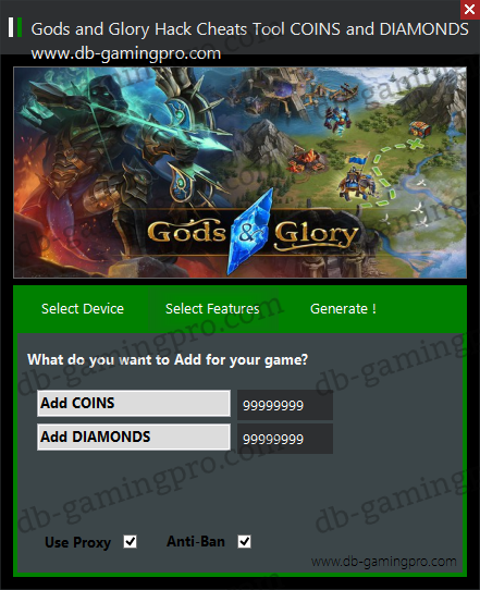 gods-and-glory-hack-cheats-tool-coins-and-diamonds