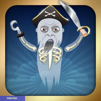 Plunderland Hack and Premium Cheats Skeleton Key