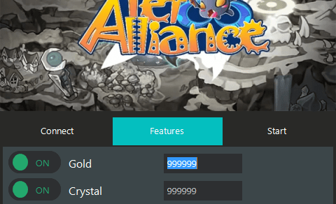 Pet Alliance Hack Cheats Tool Updated Version