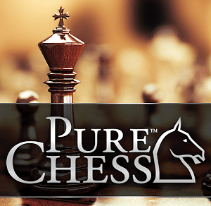 Pure Chess Hack Tool