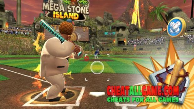Homerun Clash Hack 2019, The Best Hack Tool To Get Free Gems