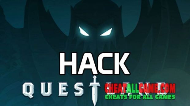 Questland Hack 2019, The Best Hack Tool To Get Free Gems