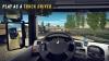 Truck World: Euro & American Tour (Simulator 2019)