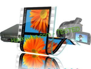 Windows Movie Maker Registration Code & Crack