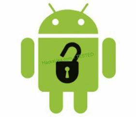 Android Unlocker Full