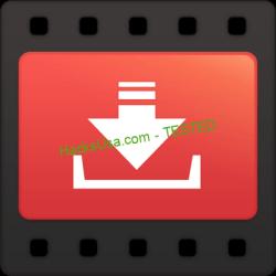 Xilisoft YouTube Video Converter License Code