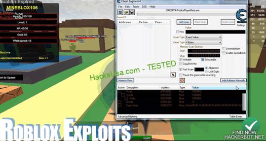 roblox cheat engine dupe exploit item spawn