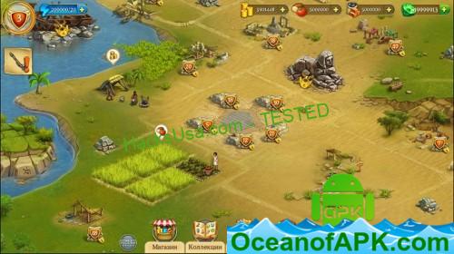 Cradle-of-Empires-v6.2.8-Mod-APK-Free-Download-1-OceanofAPK.com_.png