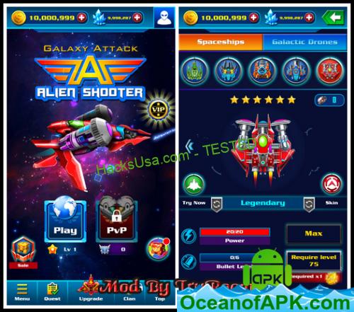Galaxy-Attack-Alien-Shooter-v23.1-Mod-Sap-APK-Free-Download-1-OceanofAPK.com_.png