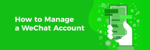 WeChat Account Suite Full Cracked