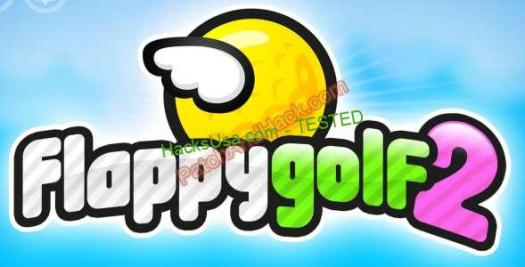 Flappy Golf 2 Patch and Cheats money