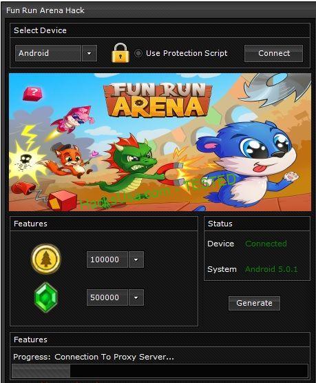 fun run arena hack | Fun run, Fun run 3, Fun