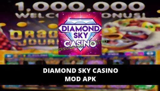 Diamond Sky Casino Featured Cover