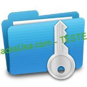 Wise Folder Hider Pro 4.3.4 with Keygen