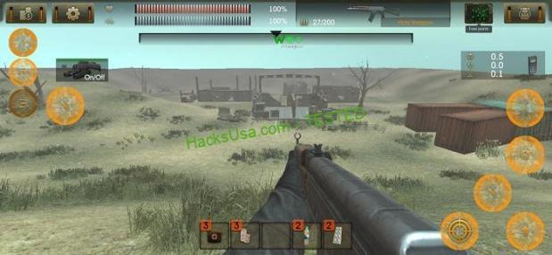 The Sun Origin Mod (unlimited money) APK