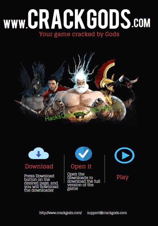 Resident Evil 3 download crack free