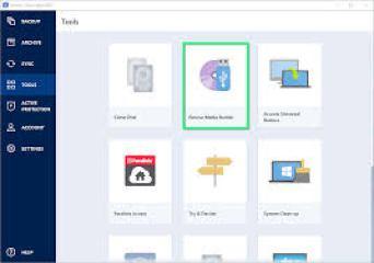 Acronis True Image 2021 Crack Full With Keys Windows + Mac