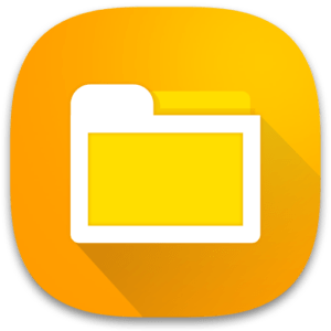filesearchex crack With Latest Version Download