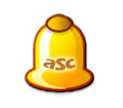 aSc Timetables crack + Keygen free Download