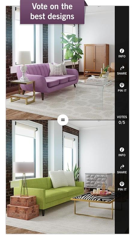 design-home-mod-unlimited-moneykeys-1-1-1