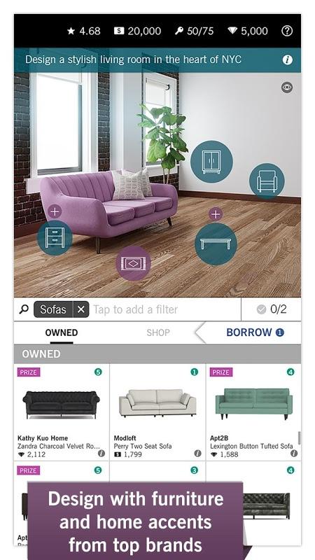 design-home-mod-unlimited-moneykeys-1