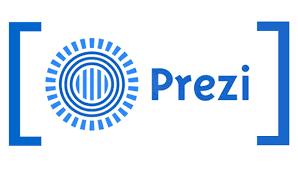Prezi Pro Crack With Working Keygen