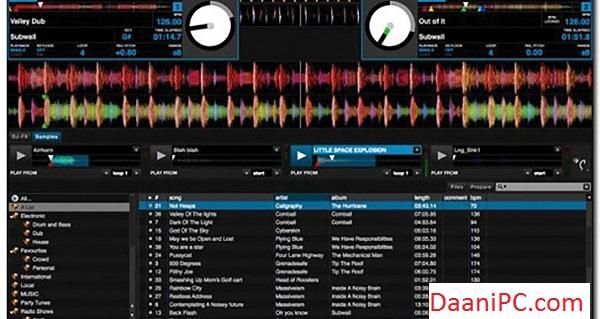 New-Serato-DJ-Intro-Software-5