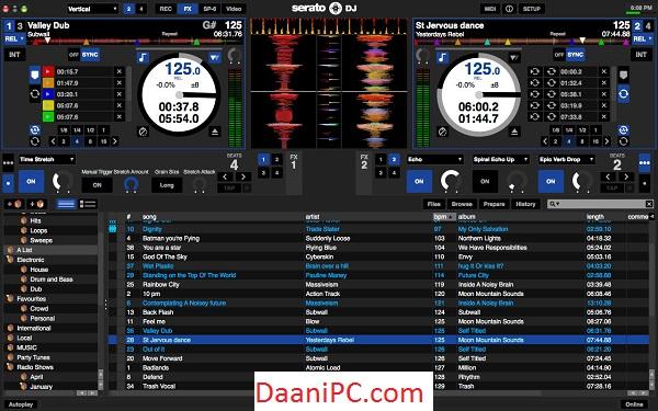 Serato-DJ-2.