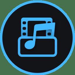 Movavi Video Converter 21.1.1 Crack Free Download