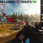 warzone Hack & Cheat