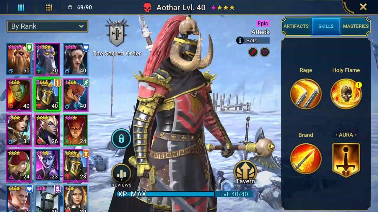 Raid Shadow Legends Hack ? Add Unlimited Gems and Energy 1 Minute! No Root Android & IOS! Raid Shadow Legends Hack and Cheats Raid Shadow Legends…   Hacks, Free