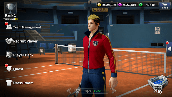 Ultimate Tennis Hack Cheats download. Download Ultimate Tennis Hack Cheats full version. Ultimate Tennis Hack Cheats for iOS, MacOS …   Tennis, Tool hacks, Cheating