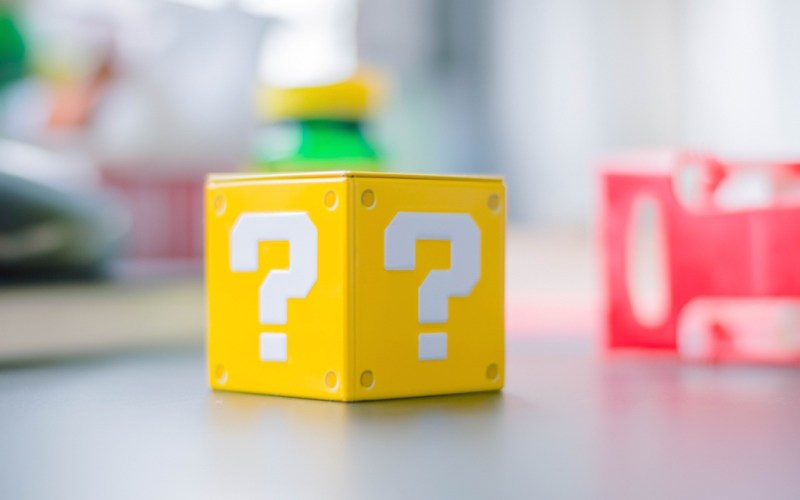6 Questions You Must Ask Yourself to Validate Your Business Idea