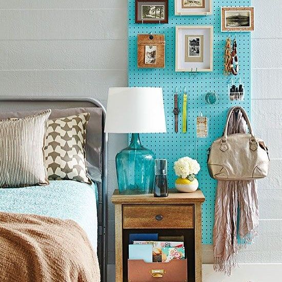 Learn How To Organize A Messy Room With These 39