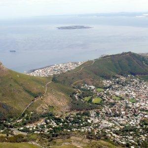 Afrique_du_Sud-liste-Entreprises-V.I.E