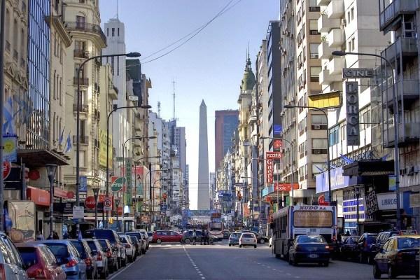 Argentine-Liste-Entreprises-V.I.E